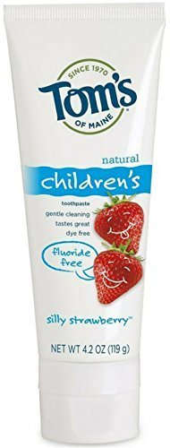 toms-of-maine-fluoride-free-childrens-toothpaste-silly-strawberry-42-oz-by-toms-of-maine