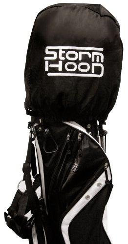 LONGRIDGE Storm Hood Golf Accessories Golf Bag
