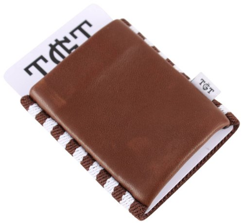 TGT Tight Wallets