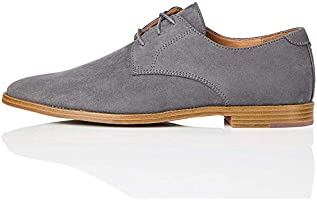 Marque Amazon - find. Homme Derbys