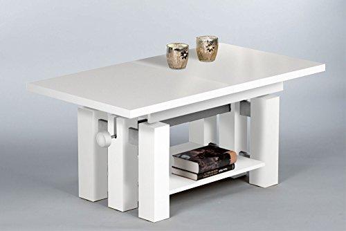 Couchtische Erweiterbar Im Vergleich Beste Tische De