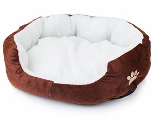 WeiMay - Cama para mascotas