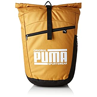 PUMA Sole Backpack Mochilla, Unisex Adulto