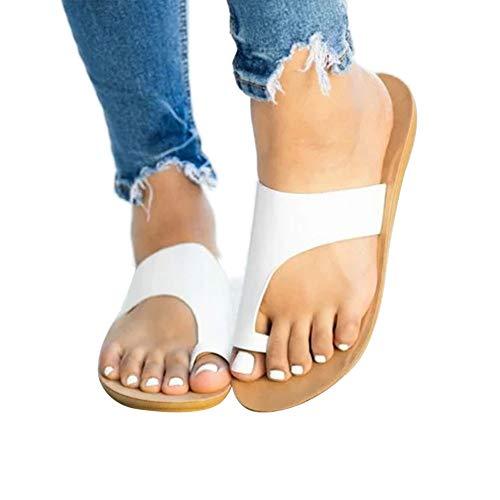 Ferrell Women Sandal Comfy Platform Sandal Shoes Beach Travel Shoes for Summer Sandal Shoes Back Platform Sandal