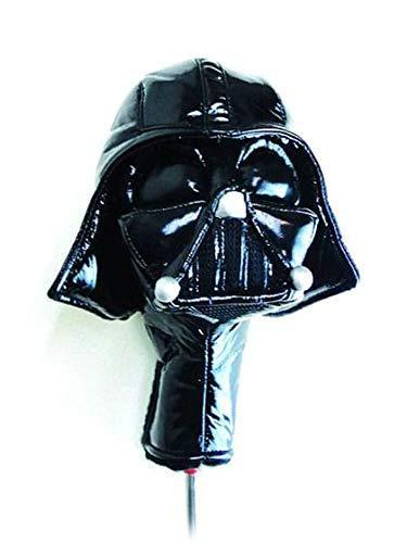 Star Wars Darth Vader Hybrid Golf Club Cover -