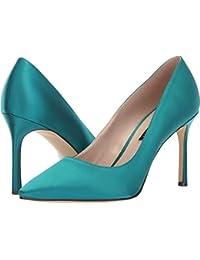 5269bb41d7e Nine West Women s Shoes Online  Buy Nine West Women s Shoes at Best ...