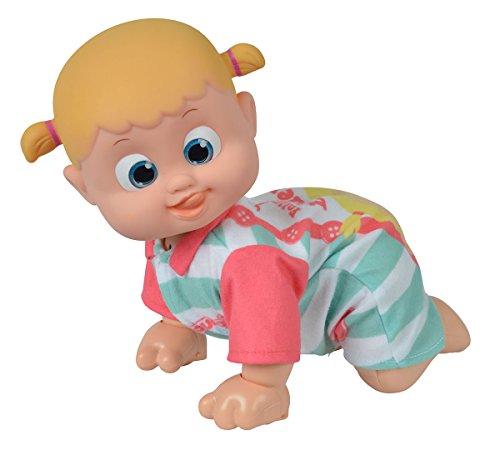 Simba Bonny Vieni dalla Mamma, 105143250