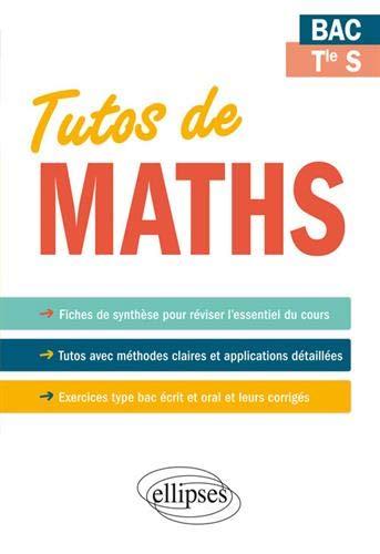 Tutos de Maths
