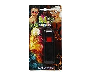 Atosa  - Bl/Maquillaje en Barra Rojo 20x10cm