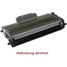 Rebuilt Toner noir pour Phaser 7300/7300 V/V MB/MDN/MDT/MDX/MN remplacé Xerox 016198000