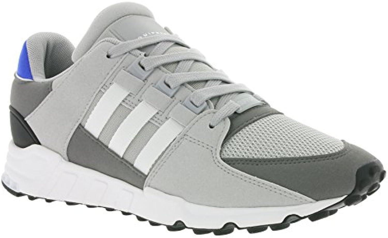 Adidas F/1.4 PK, Zapatillas de Deporte para Hombre -