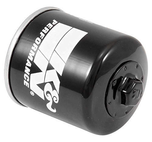 kn-kn-153-oil-filter