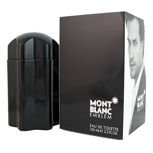 montblanc-emblem-eau-de-toilette-spray-for-men-100-ml