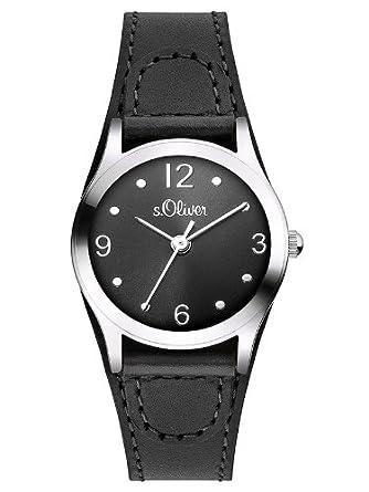 Damen armbanduhren s oliver