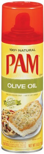 pam-olive-oil-cooking-spray-5oz-6pack-by-pam