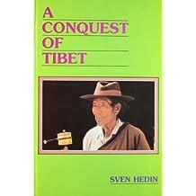 A Conquest of Tibet