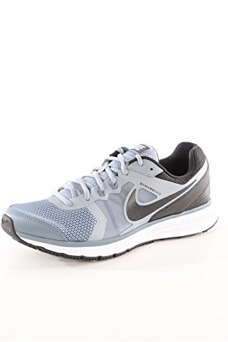 Nike Zoom Winflo, Chaussures de Running Entrainement Homme