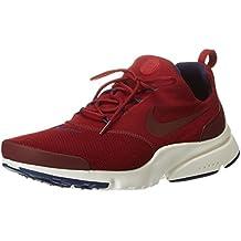 Fly Amazon Presto Rosso Sportivo Nike shoes 7yYbIvf6g
