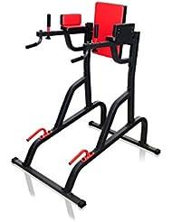 fr chaise romaine sports et loisirs