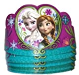 Every Occasion 8 Pack Of Disney Frozen T...