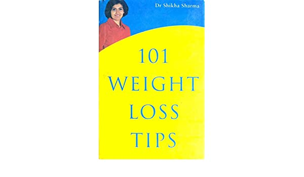 Diet to lose weight on thighs and hips