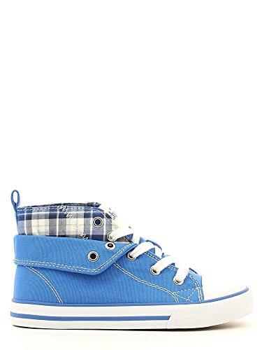Chicco 01055472 Sneakers Bambino Celeste 27