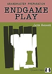 Endgame Play