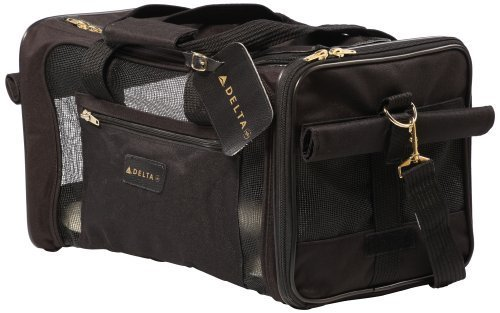 sherpa-11721-delta-deluxe-pet-carrier-medium-black-by-quaker-pet-group-english-manual