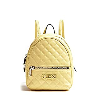 41InQEmYzjL. SS324  - Guess Elliana Backpack - Mochilas Mujer