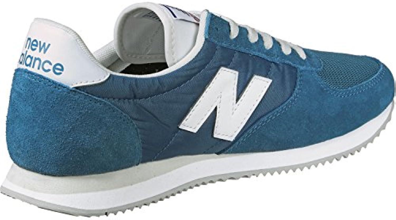 nouveau solde unisexe adultes azul fitness chaussures calzado u220cb azul adultes 04fac4