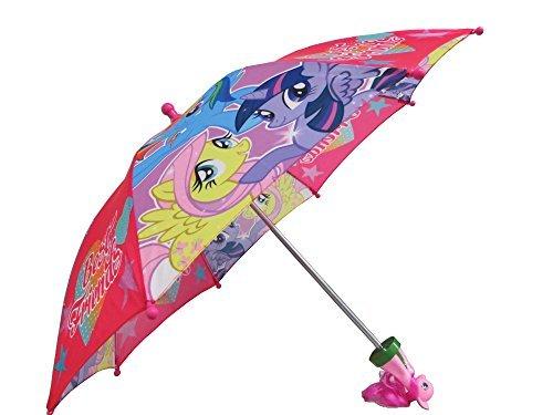 my-little-pony-ninas-paraguas-con-mango-3d