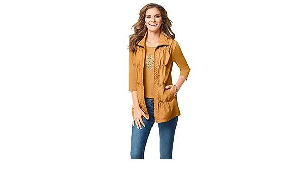 d36b4d289c9d54 Günstige Mode bestellen im Online Shop von Sieh an!
