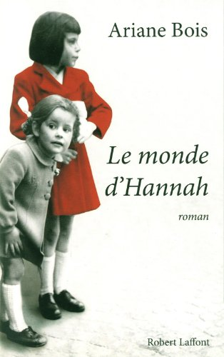 "<a href=""/node/19026"">Le monde d'Hannah</a>"