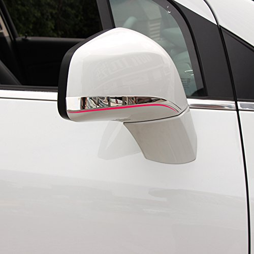 Car Accessories for Exterior: Amazon.co.uk
