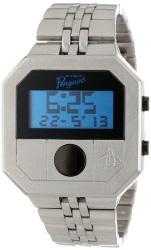 original-penguin-op3034sl-reloj-digital-de-cuarzo-para-hombre-correa-de-acero-inoxidable-color-plate