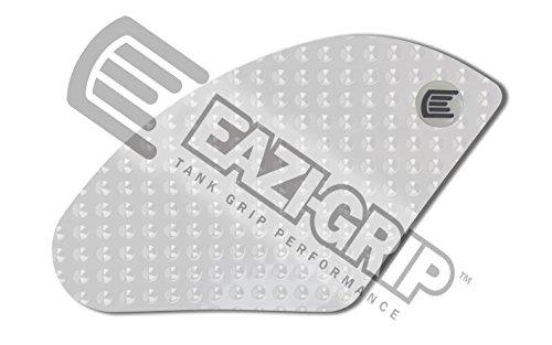 Eazi-Suzuki SV650Tank Griff in Klar 2003-2015