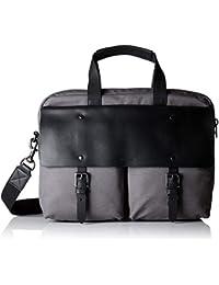 9b8469a5fc Amazon.co.uk  Marc O Polo - Handbags   Shoulder Bags  Shoes   Bags
