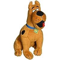 TY Beanie Baby – Perro de peluche, diseño de Scooby ...