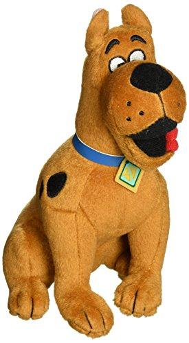 Dogge Comic Serie Hund (Baby-scooby Doo)