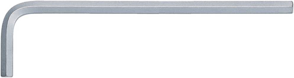 KS Tools 151.20415 Cl/é m/âle 6 pans Longue 1,5 mm