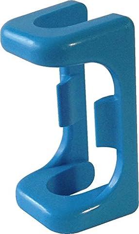 Delta RP60911 Signature, Quick-Connect Hose Clip by DELTA FAUCET
