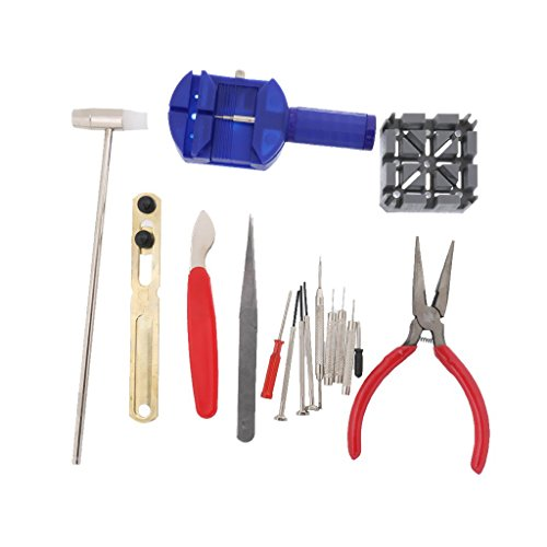calidad-16-pedazos-de-reloj-de-las-herramientas-de-ajuste-de-reloj-reloj-de-acero-inoxidable-kit-de-