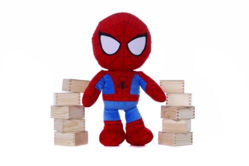 marvel-superhero-squad-30cm-chunky-spiderman-weiche-plusch-spielzeug