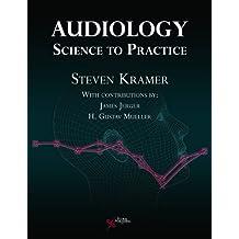 Audiology: Principles and Procedures by Steven Kramer (2007-02-01)