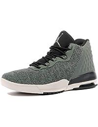 new concept 9f183 14f31 Nike - Jordan Academy - 844515051 - El Color Gris - ES-Rozmiar: 43.0