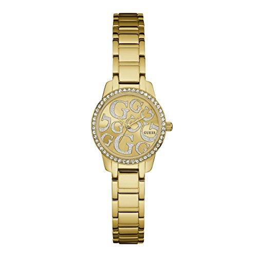 Reloj Guess para Unisex W0891L2