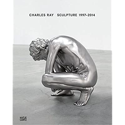 Charles Ray sculpture, 1997-2014 /anglais