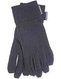 Extremities Polartec Power Stretch Glove