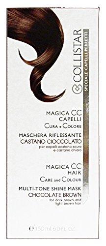 Magica CC Maschera...
