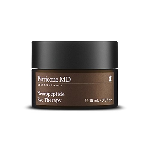 Perricone MD Neuropeptide Eye Therapy, 15 ml (Deep Wrinkle Eye Repair)